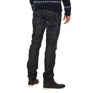 JEANS Kaporal Jeans Homme - RAMIH15M7JWAN_WANTED