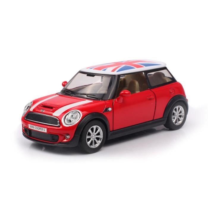 jouet voiture camion toy berline mini miniature pour enfants mod les de voitures en alliage de. Black Bedroom Furniture Sets. Home Design Ideas