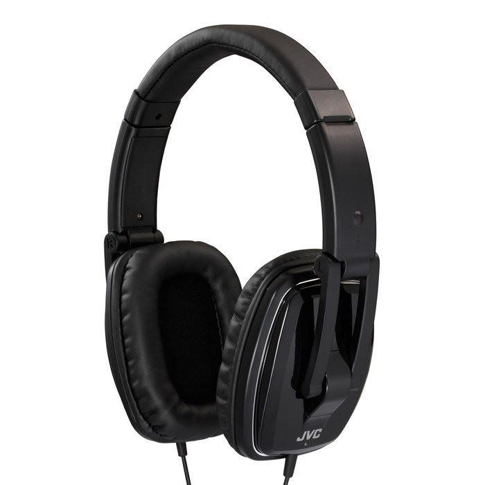 jvc ha s770 e black casque audio circum aural casque couteur audio avis et prix pas cher. Black Bedroom Furniture Sets. Home Design Ideas