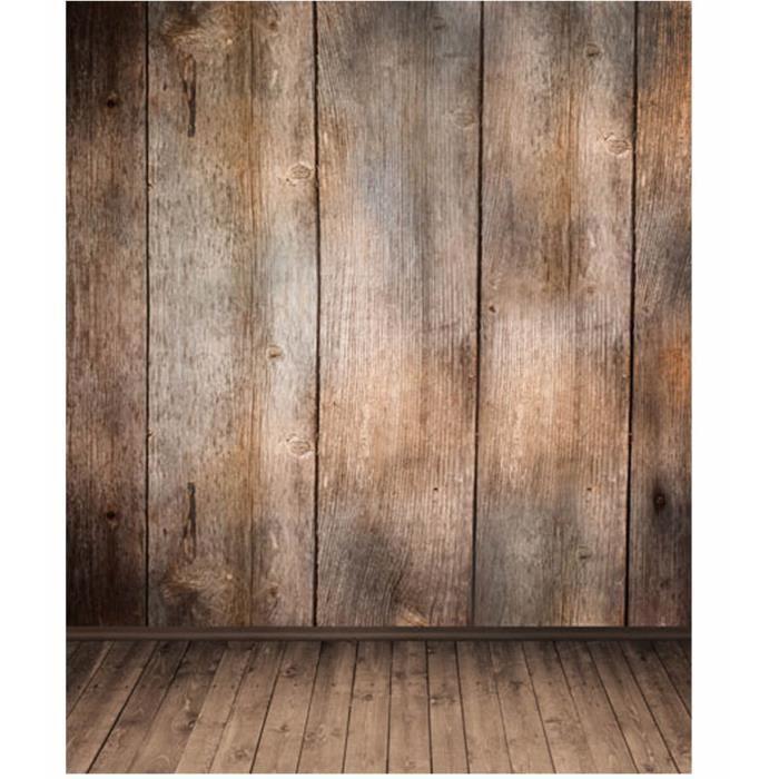 bois brun fond d cran t l phone fond pour photo fond studio achat vente fond de studio. Black Bedroom Furniture Sets. Home Design Ideas