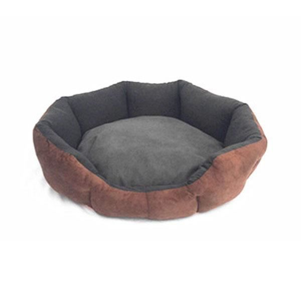 panier pour chien chat chenil niche avec fond t achat. Black Bedroom Furniture Sets. Home Design Ideas