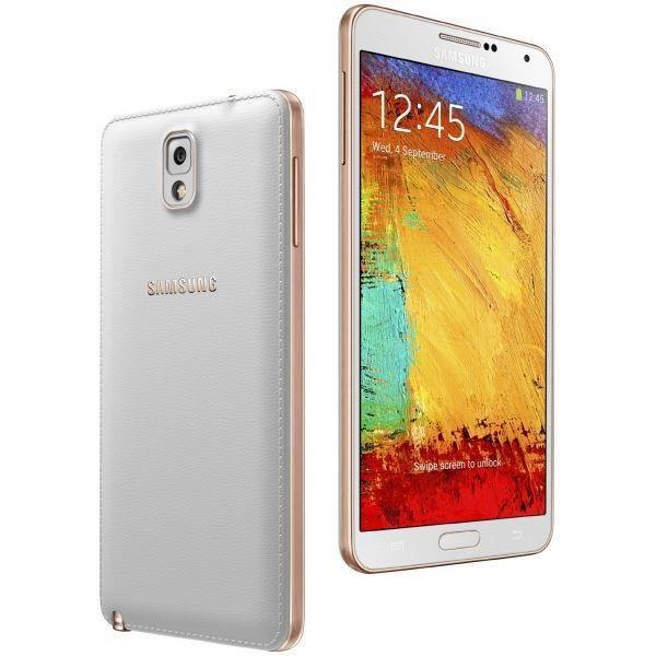 telephonie telephone mobile samsung galaxy note  n gb g lte classi f sam