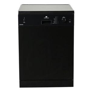continental edison lvb126a lave vaisselle posable achat vente lave vaisselle cdiscount. Black Bedroom Furniture Sets. Home Design Ideas