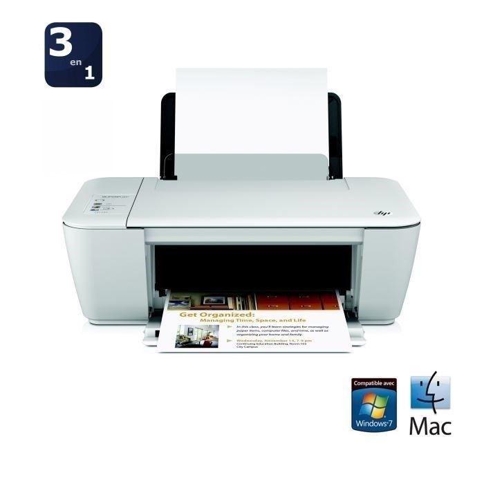 hp deskjet 1512 imprimante achat vente imprimante hp deskjet 1512 cdiscount. Black Bedroom Furniture Sets. Home Design Ideas