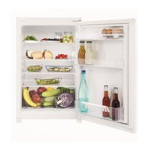refrigerateur profondeur 40 cm achat vente refrigerateur profondeur 40 cm pas cher cdiscount. Black Bedroom Furniture Sets. Home Design Ideas