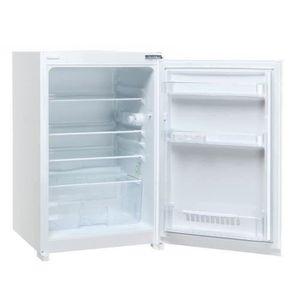 frigo 120 cm hauteur achat vente frigo 120 cm hauteur pas cher cdiscount. Black Bedroom Furniture Sets. Home Design Ideas