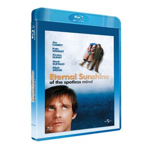 film evaluation eternal sunshine of Eternal sunshine of the spotless mind watch trailer one piece the movie 05: the curse of the sacred sword - take aim the pirate baseball king imdb: 68 hd.