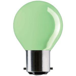 ampoule rechange guirlande achat vente ampoule. Black Bedroom Furniture Sets. Home Design Ideas