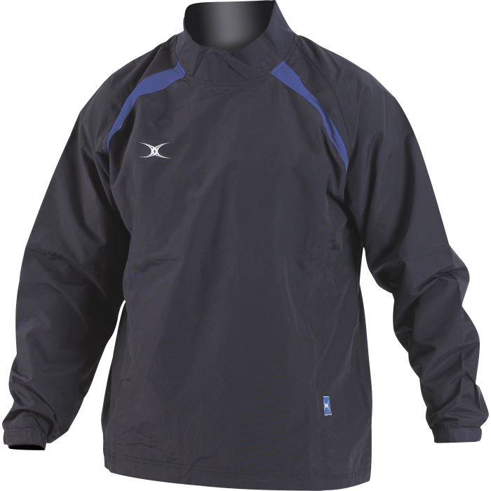 Sweat Coupe vent Rugby Homme Achat / Vente coupe vent poncho