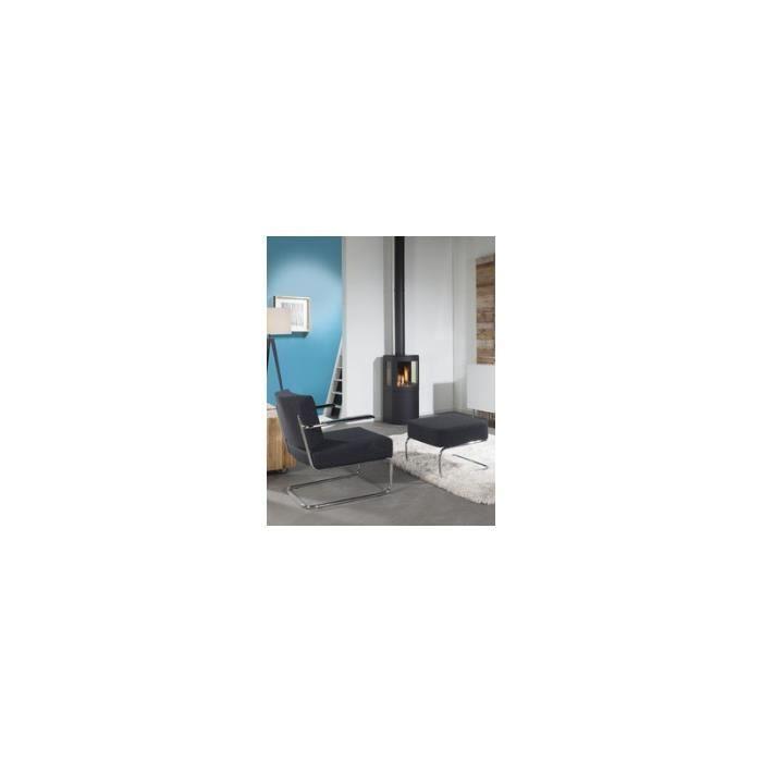 po le gaz balsa 100 achat vente po le insert foyer po le gaz balsa 100 cadeaux de. Black Bedroom Furniture Sets. Home Design Ideas