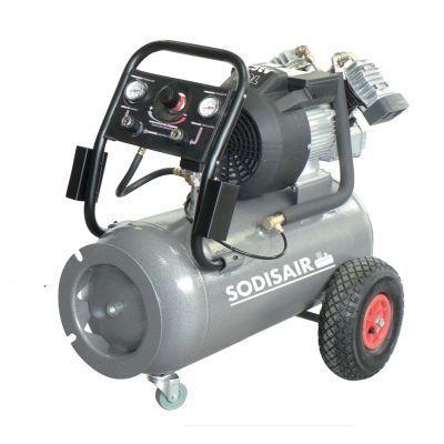 Compresseur 50 Litre L 39 Artisanat Et L 39 Industrie