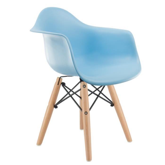 daw chaise enfant scandinave design achat vente chaise soldes d hiver d s le 11 janvier. Black Bedroom Furniture Sets. Home Design Ideas