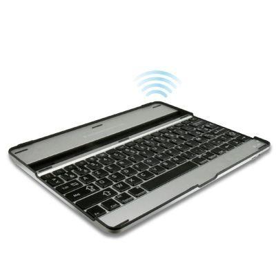 informatique clavier souris webcam cabling bluetooth pour tablettes f  auc