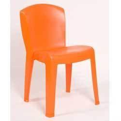 Lot de 15 chaises europa m4 15 chaises achat vente for Lot chaise de jardin