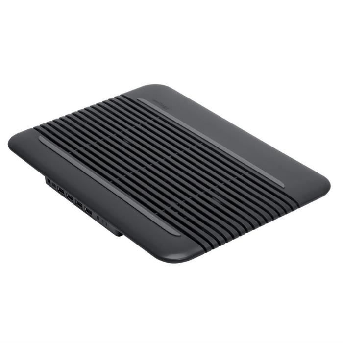 targus ventilateur pc portable achat vente ventilation targus ventilateur pc portable. Black Bedroom Furniture Sets. Home Design Ideas