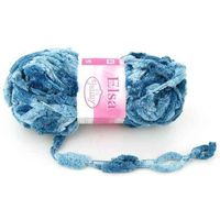 comment tricoter laine lugo