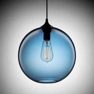 Suspension luminaire multicolore achat vente for Suspension simple luminaire
