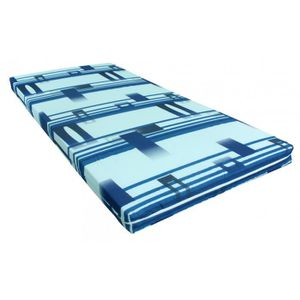 matelas 80 x 190 epaisseur 15 cm achat vente matelas. Black Bedroom Furniture Sets. Home Design Ideas