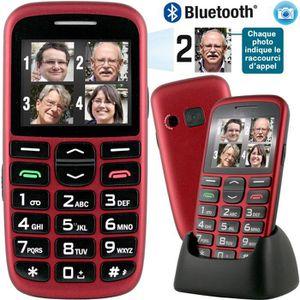 telephone portable debloque tout operateur avec clavier achat vente telephone portable. Black Bedroom Furniture Sets. Home Design Ideas