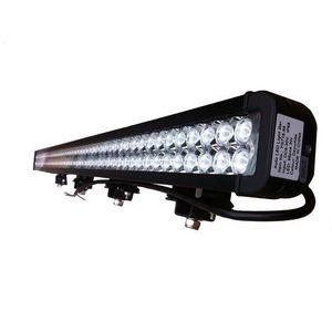 VOITURE Barre de LED 288W