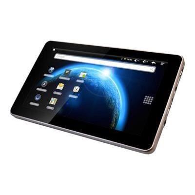 Chargeur secteur tablette logicom yootab 7001 prix pas - Tablette logicom pas cher ...