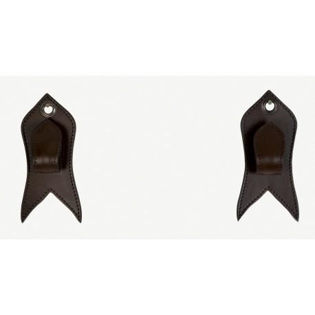 Porte fusils en cuir Achat / Vente armoire à fusil Cadeaux de