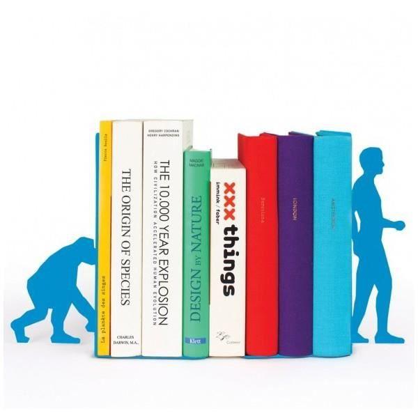 serre livres evolution doiy achat vente serre livres. Black Bedroom Furniture Sets. Home Design Ideas