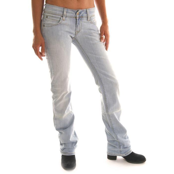 jeans femme levis 570 coupe droi bleu achat vente jeans jeans femme levis 570 coupe. Black Bedroom Furniture Sets. Home Design Ideas