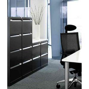 meuble dossier suspendus achat vente meuble dossier. Black Bedroom Furniture Sets. Home Design Ideas