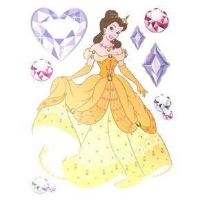 Princesse la belle et la bete achat vente jeux et jouets pas chers - La belle princesse ...