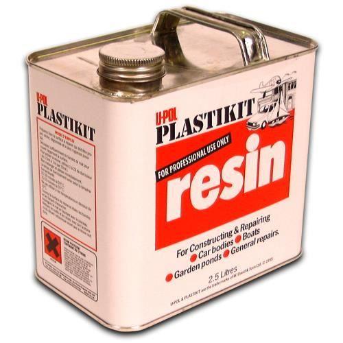kit resine fibre achat vente kit resine fibre pas cher cdiscount. Black Bedroom Furniture Sets. Home Design Ideas