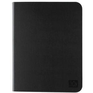 XQISIT Etui Seine pour Tablette 7 et 9 pouces Noir