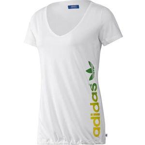 T-SHIRT ADIDAS ORIGINALS T-shirt Femme