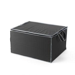 housse de rangement pour couverture achat vente housse de rangement pour couverture pas cher. Black Bedroom Furniture Sets. Home Design Ideas