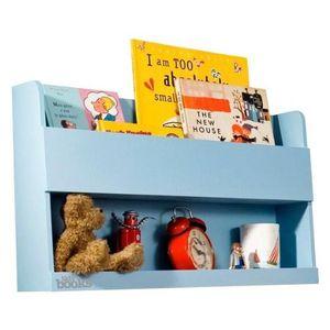 etagere pour lit mezzanine achat vente etagere pour lit mezzanine pas cher cdiscount. Black Bedroom Furniture Sets. Home Design Ideas