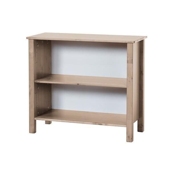 etag re avec une tablette achat vente meuble tag re. Black Bedroom Furniture Sets. Home Design Ideas