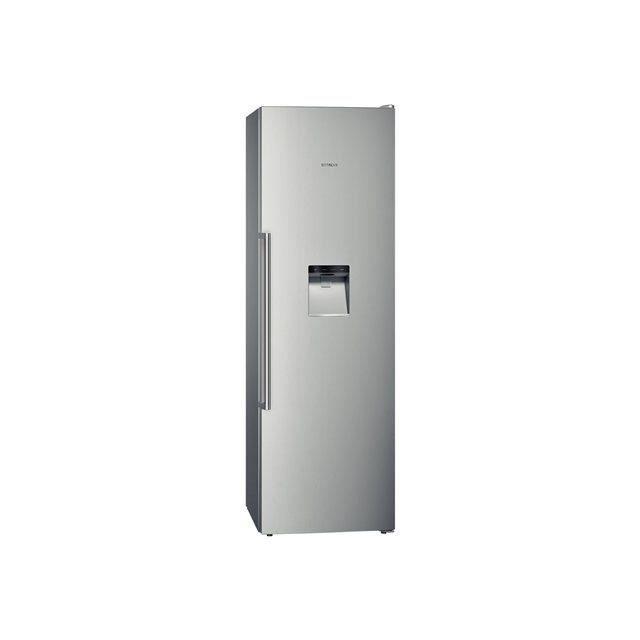 Siemens gs36dpi20 achat vente cong lateur porte siemens gs36dpi20 cdisc - Congelateur armoire grand volume ...