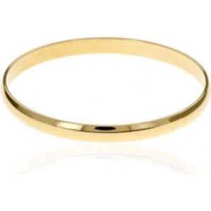bracelet jonc or 18 carats occasion. Black Bedroom Furniture Sets. Home Design Ideas