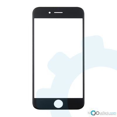vitre tactile pour iphone 6 noir achat pi ce t l phone pas cher avis et meilleur prix les. Black Bedroom Furniture Sets. Home Design Ideas