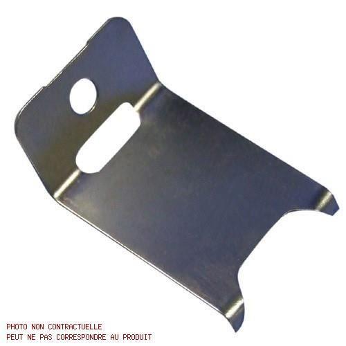 Support plaque pour table de cuisson fagor 4 achat vente pi ce appareil cuisson cdiscount for Comcaisson pour plaque de cuisson