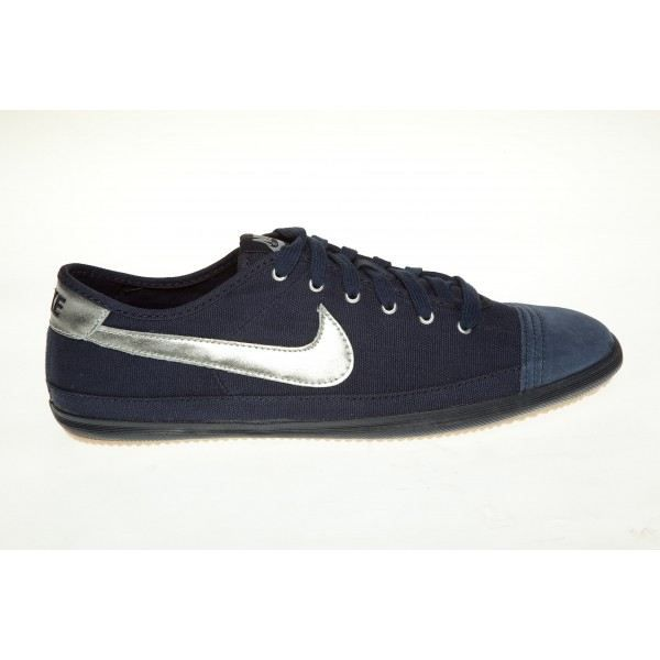 where to buy nike free 3.0 v5 damen zalando english 958ed 3dde4