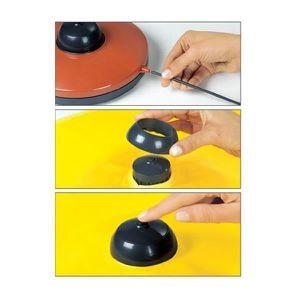 chat electronique jouet achat vente chat electronique jouet pas cher cdiscount. Black Bedroom Furniture Sets. Home Design Ideas