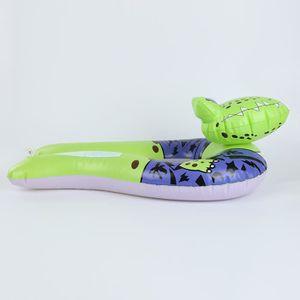 bouee crocodile achat vente jeux et jouets pas chers. Black Bedroom Furniture Sets. Home Design Ideas