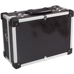 valise pour sono achat vente valise pour sono pas cher cdiscount. Black Bedroom Furniture Sets. Home Design Ideas