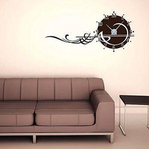 Toile murale noir et blanc achat vente toile murale - Tableau mural decoratif ...