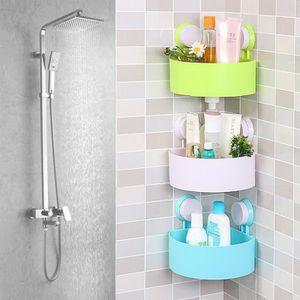 Accessoires salle de bain a ventouses achat vente for Accessoire salle de bain ventouse