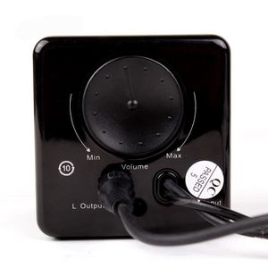 casque branchement usb prix pas cher les soldes sur cdiscount cdiscount. Black Bedroom Furniture Sets. Home Design Ideas