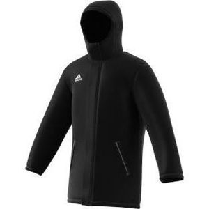 VESTE DE FOOTBALL Veste Stadium adidas Core15