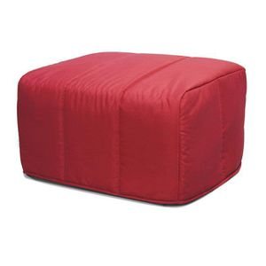 Chauffeuses convertibles achat vente chauffeuses convertibles pas cher - Pouf convertible 1 place ...