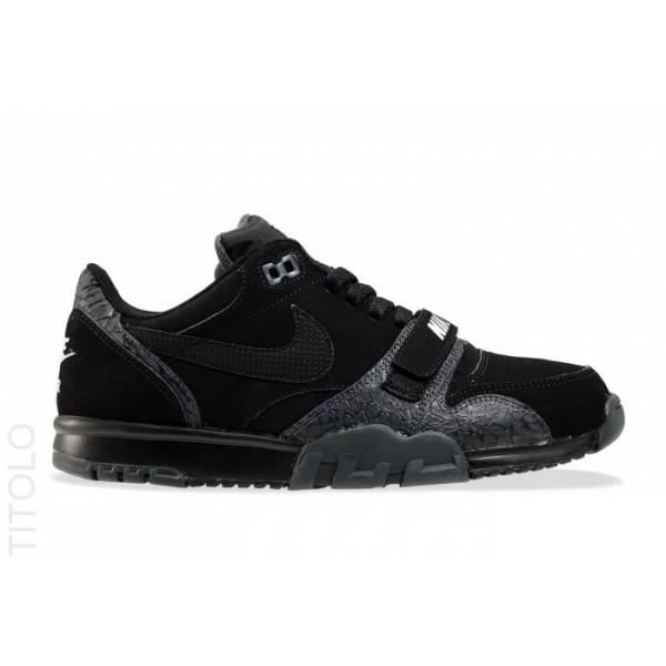 nike air trainer 1 femme pas cher